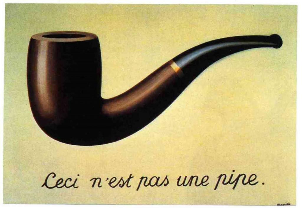 non_pipe